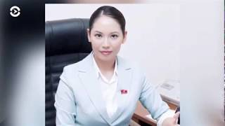 Массовые увольнения чиновников | Азия | 12.10.18