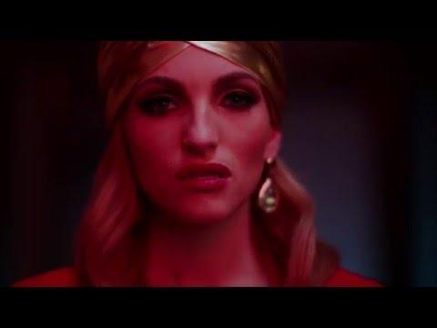 Pavel - Poslije nas (official video)