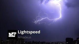 Download Lightspeed - Amadeus (Free No Copyright Music)