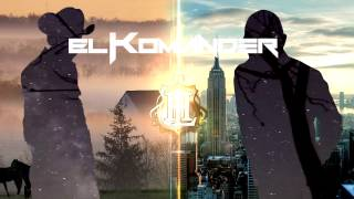 Túmbate El Rollo - El Komander Feat Larry Hernandez