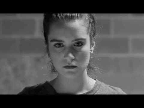 Stockholm Sweet Home - Teaser Trailer