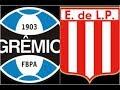 Copa Libertadores ao vivo Grêmio x Estudiantes Copa Libertadores ao vivo