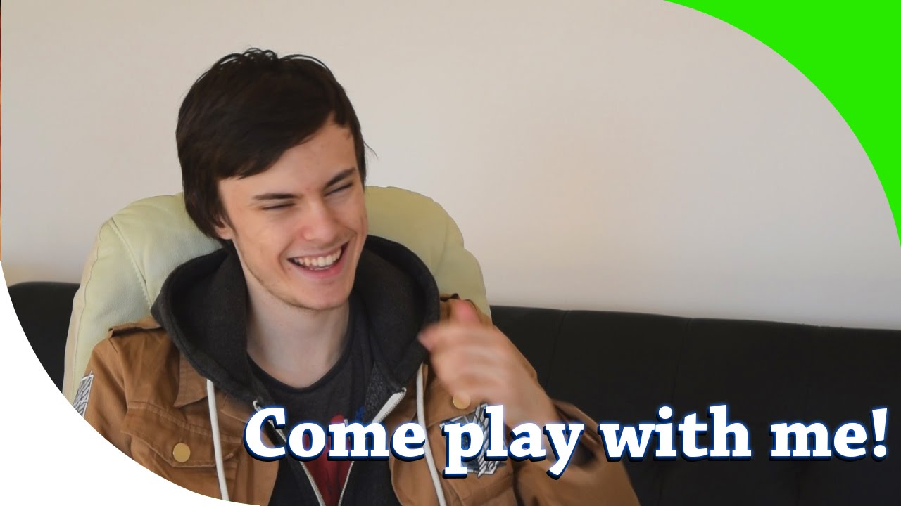 Come Play With Me Vlog Youtube
