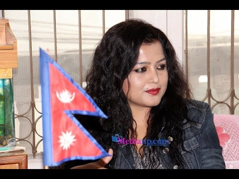 Rekha thapa sex photo