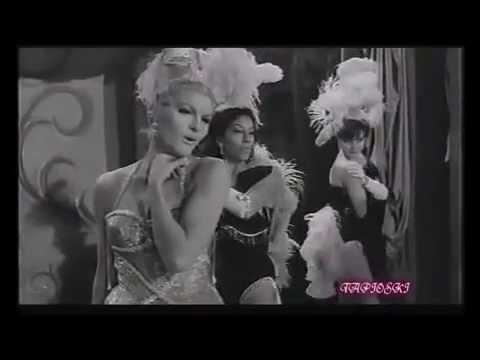 El video de vicky xipolitakis devolviendo los favores cuando empezaba en la tvhearts - 3 8