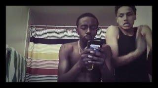 Trap Anthem Remix x Young Flex