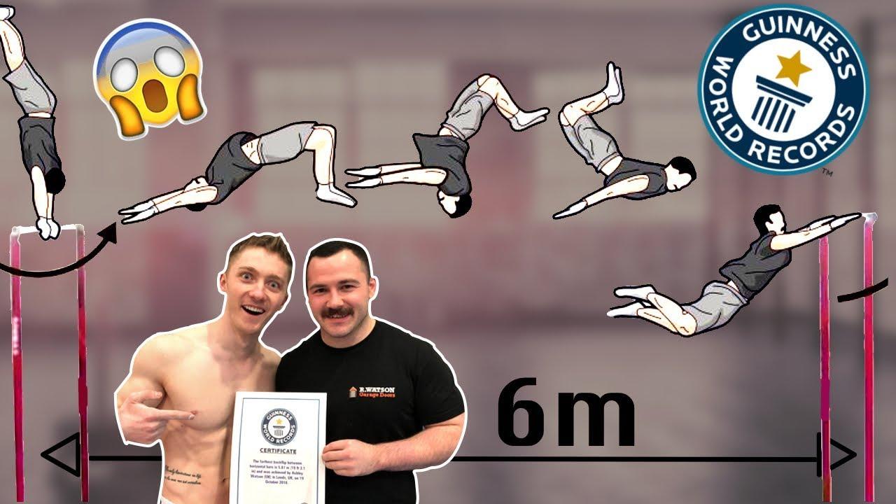 world-record-holder-gymnastics-leap-of-faith