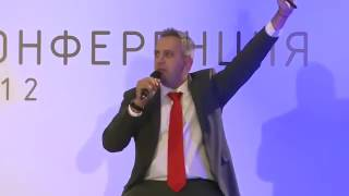 Психология продаж   Андрей Парабеллум   Инфоконференция 2015  Инфобизнес и инфомаркетинг