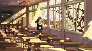 Gambar cover Sayonara Memories - Supercell さよならメモリーズ