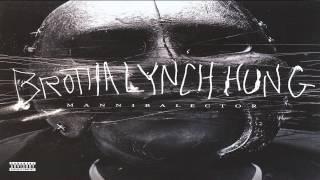 Brotha Lynch Hung - 02 - Krocadil