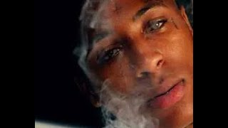 YoungBoy Never Broke Again - Carter Son (Official Video) - OUT NOW ON ALL DSPS