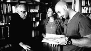 21 Icons : Ahmed Kathrada : Short Film