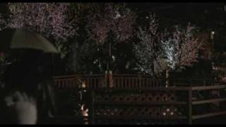 Map of the Sounds of Tokyo [Rinko Kikuchi 2009] [Trailer]