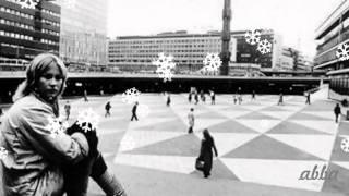 ABBA -  Agnetha ♥ Disillusion ♥