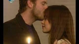 mohaned & nour the best love story