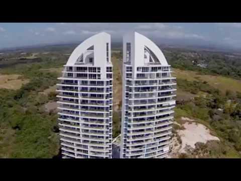 Beachfront Luxury for Sale - Panama