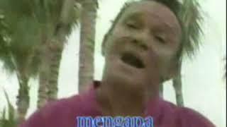 Download Video BOB TUTUPOLI - Mengapa Tiada Maaf (100% Karaoke) MP3 3GP MP4
