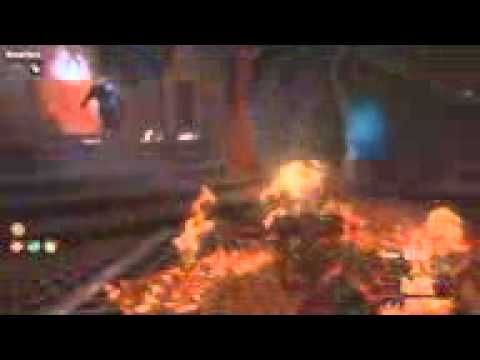 Origins solo easter egg walkthrough lost little girl - Black ops 2 origins walkthrough ...