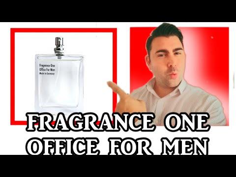 Cartier - Pasha De Cartier Edition Noire Sport Fragrance von YouTube · Dauer:  13 Sekunden