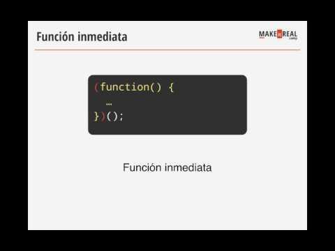 curso-de-javascript-avanzado---2.-funciones