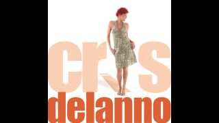 Cris Delanno - Crazy Little Thing Called Love (Freddie Mercury)