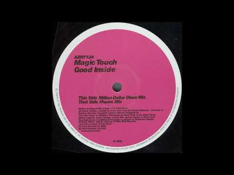 House Music 2000 - 2009