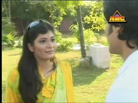 Koi Hor Hovi Ha (Shafaullah Khan Rokhri) Sad Song.flv