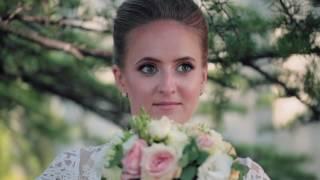 Сочи видеоролики на заказ Свадьба
