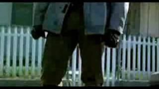 Terminator 1 Trailer 1984