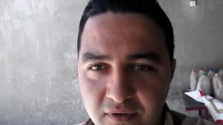 видео город Агдаш