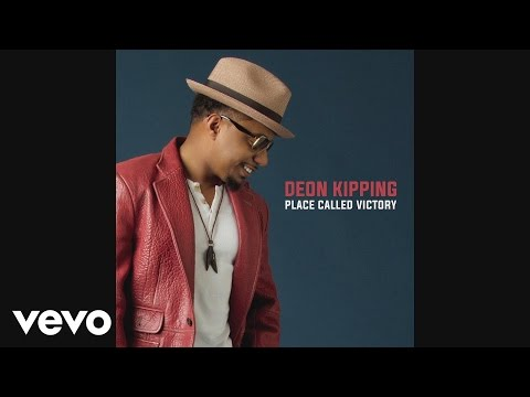 Deon Kipping - Place Called Victory (Audio)