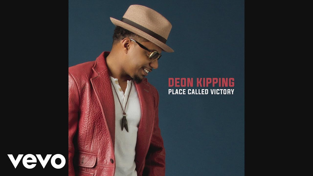 deon-kipping-place-called-victory-audio-deonkippingvevo