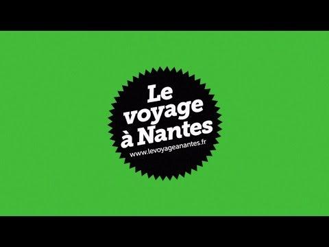 Le Voyage à Nantes en chiffres