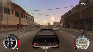 Driver: Parallel Lines Playthrough Part 1 Welcome to New York 1978