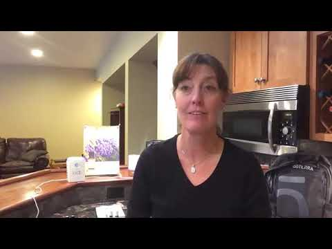 lavender-essential-oil-uses