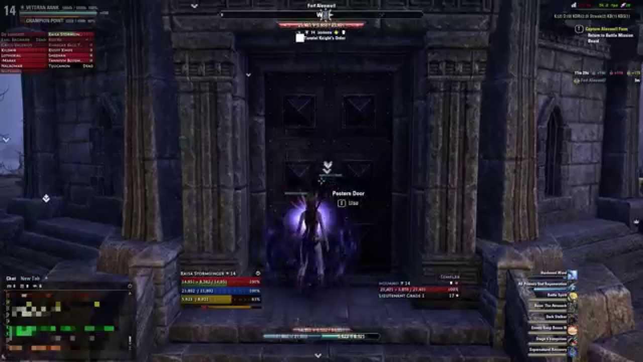 The Elder Scrolls V Skyrim Nude wold order Dragon Attack