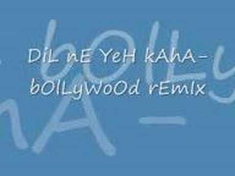 dil-ne-yeh-kaha-remix