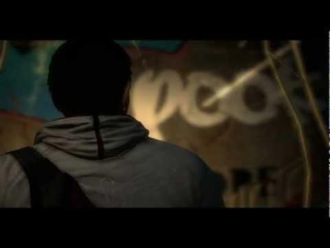 Andrei joaca Assassins Creed 3 Ep1- Urasc incuietorile!