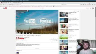 """How To Get """"Current Song"""" Overlay on OBS for (Linux/Mac/Windows)"""