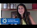 Ana's Story – Lymphedema Treatment at Jersey Shore University Medical Center