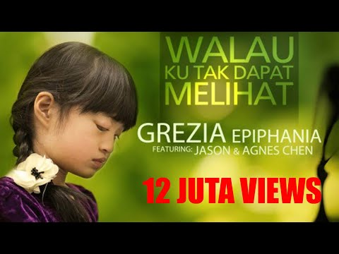 Download Grezia - Kutetap Setia Mp4 baru