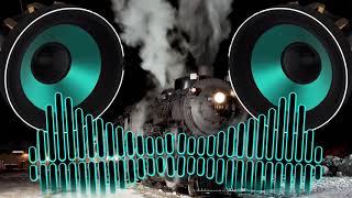 Yung Felix - Loco ft. Poke - Dopebwoy (Akif Sarıkaya Remix) ExtremeBassBoosted