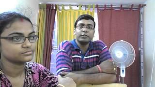 Sambit Roy , Vedic and KP Astrologer , Salt Lake , Kolkata , Budge Budge