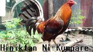 Watch Max Surban Hiniktan Ni Kumpare video