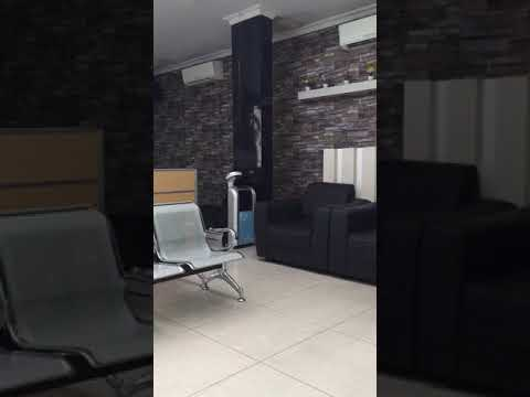 Youtube Klinik Khitan Soekarno Hatta Bandung