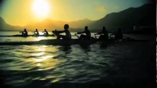 Rio 2016 Olympic Games - Commercial Trailer