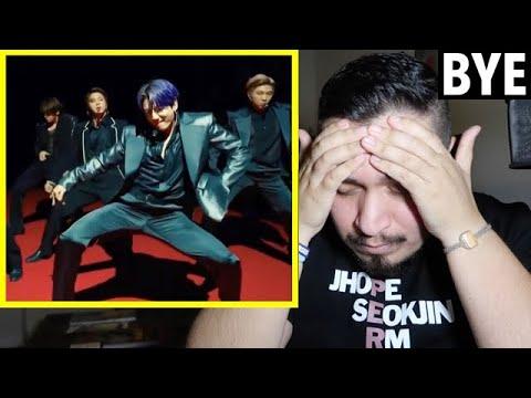 Download BUTTER DANCE BREAK! BTS Perform Butter @ Billboard Music Awards REACTION (2021 BBMAs)