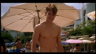 The Talented Mr Ripley (1999) Trailer   Anthony Minghella