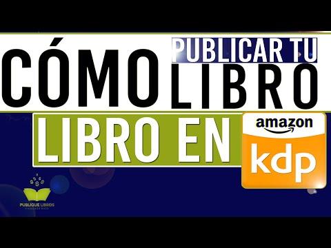 como-publicar-tu-libro-en-amazon-kdp---version-ebook-kindle-(2019)