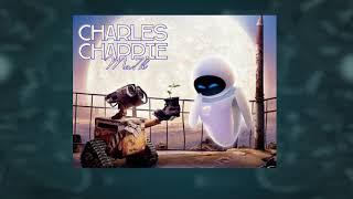 03. Ma7h - Charles Chappie